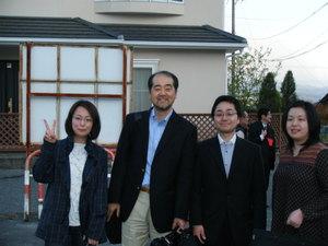 2008_01010573